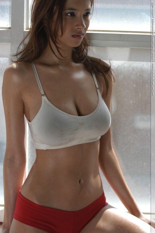 Nude Images Jennifer Gardner