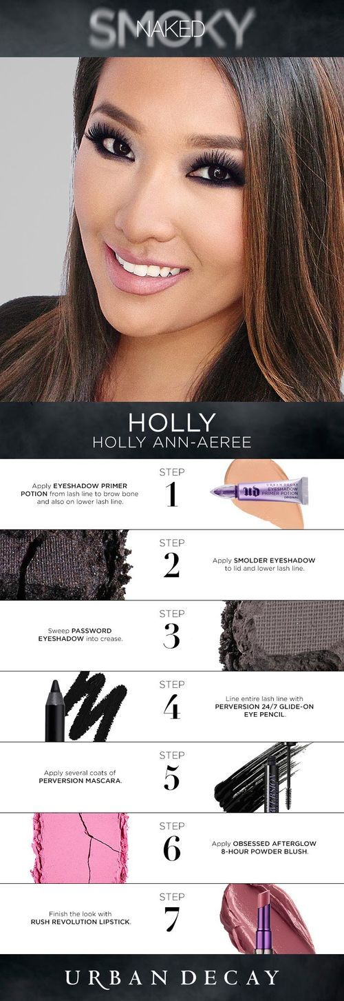 Holly of Holly Ann-AeRee
