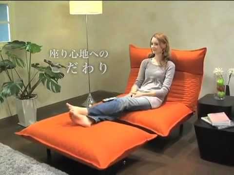 ムービンテリア | 製品情報 - フランスベッド ベッド・インテリア