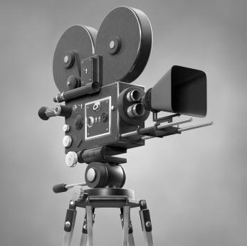 Old Movie Camera | Old Movie Camera                                                                                                                                                                                 Más