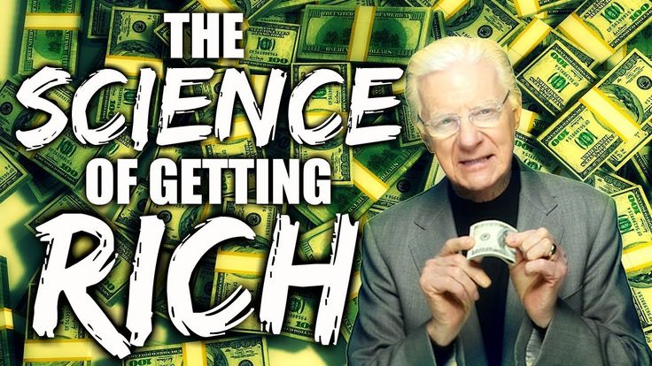 http://www.loalover.com/bob-proctor-the-science-of-getting-rich-law-of-attraction/ - Bob Proctor - The Science Of Getting Rich (Law Of Attraction)