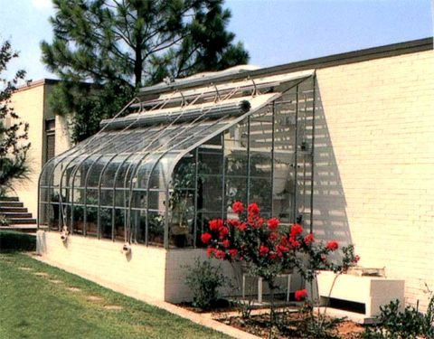 1000 Images About Lean To Greenhouses On Pinterest