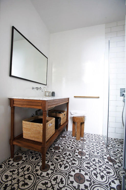 17 best images about thailand decorating on pinterest for Thai bathroom ideas