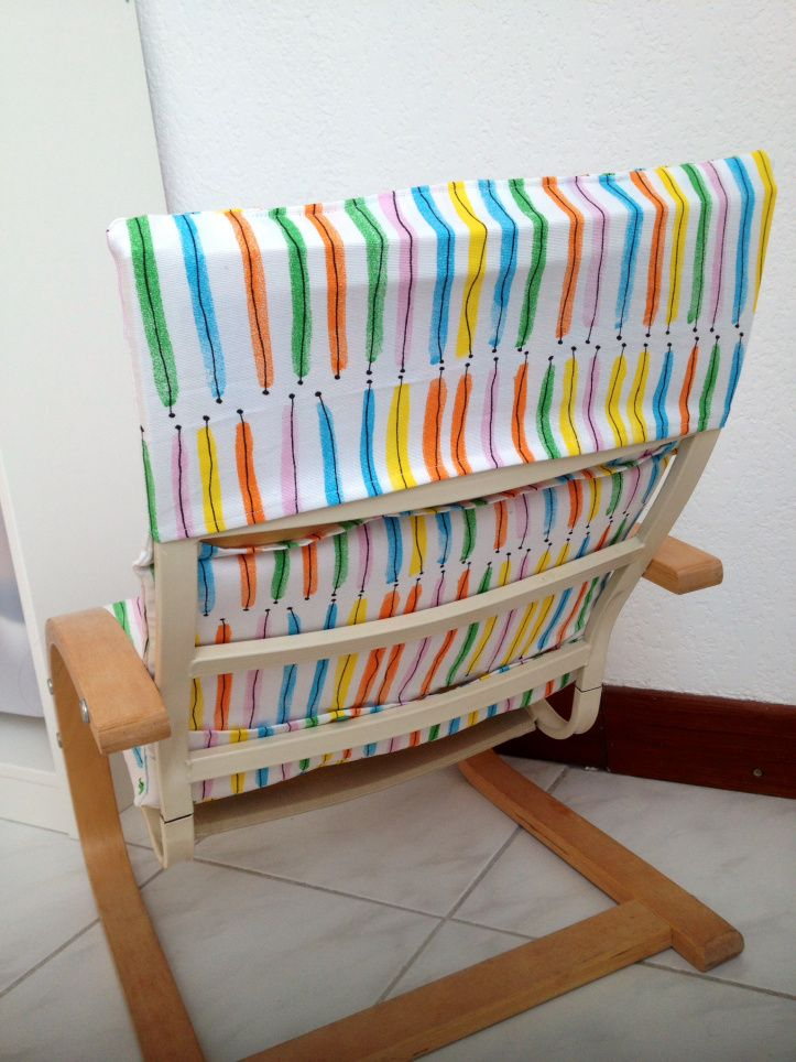 les 25 meilleures id es de la cat gorie housse fauteuil ikea sur pinterest fauteuil ikea poang. Black Bedroom Furniture Sets. Home Design Ideas