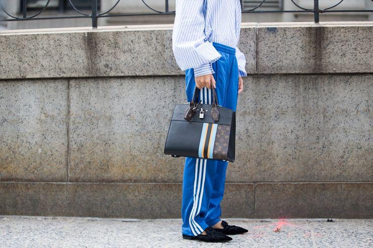 Ce genti vor face furori la Saptamana Modei: 5 modele pentru garderoba ta