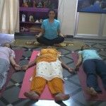 Benefits of Yoga Nidra - http://www.aurawellnesscenter.com/2012/02/04/benefits-of-yoga-nidra/   #BenefitsofYogaNidra  #benefitsofyoganidra  #deeperrealmsofthemind  #excessiveactivityonthementalplane  #inyoganidra #increasinglearningandmemorycapacity  #inducesphysicalrelaxation  #managespsychosomaticdiseases  #negativestressordistressdevelopsinourpersonality #nervousandendocrinalimbalances  #onlineyogacourses  #practiceofyoganidra  #relaxationinthebrain  #repressedemotionsarereleased