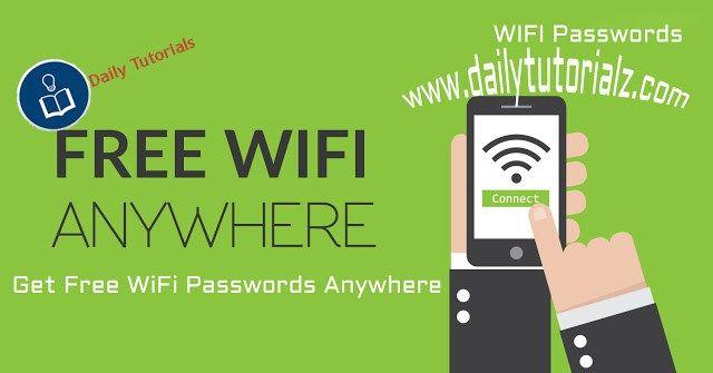 how to show wifi password windows 8