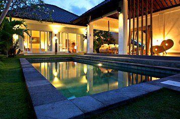 Achat de Villas - Bali immobilier Villas