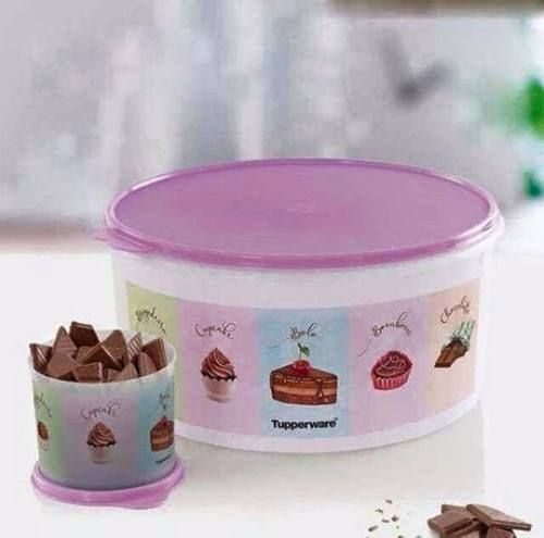 142 Best Images About Tupperware On Pinterest The Go