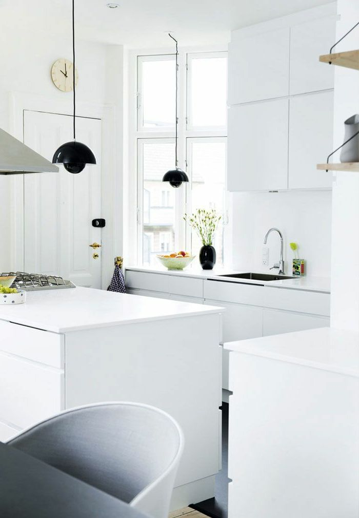 423 best Küche images on Pinterest Decoration, Ideas and Wood