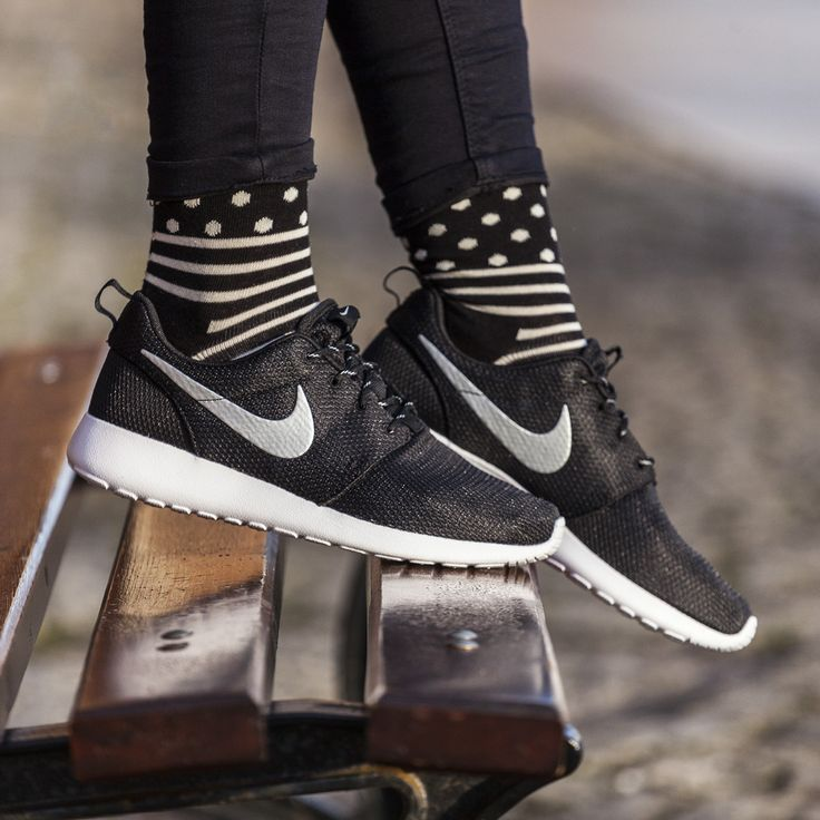 Nike WMNS Rosherun One 094