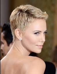 kısa saç modelleri 2015 bayan ile ilgili görsel sonucu