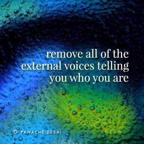 Bildresultat för inner voice