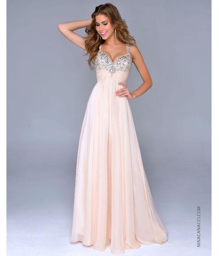 I dream prom dresses 3016