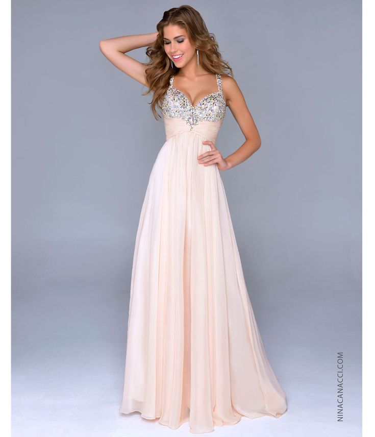 1920s Prom Dresses for Sale