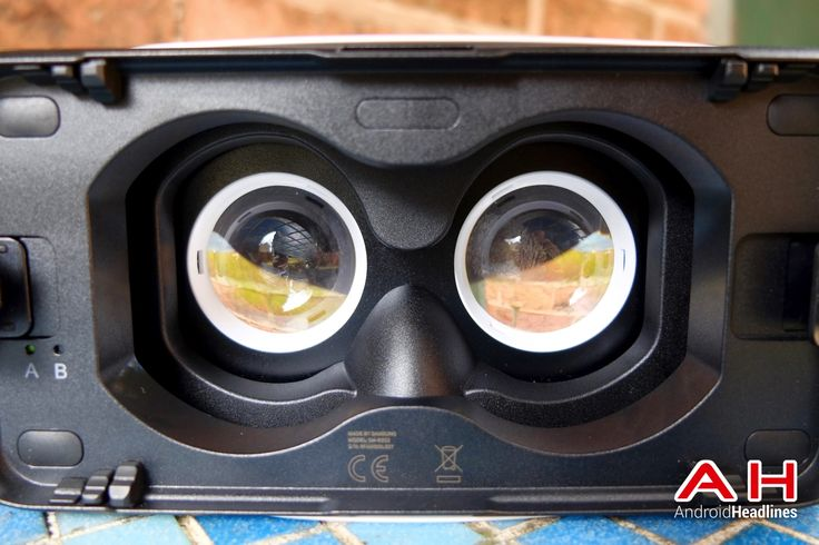 Opinon: Android VR Will Be Great  When We Know More About It #Android #CES2016 #Google