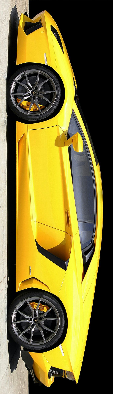 Cool Lamborghini 2017: Lamborghini Aventador by Levon... Car24 - World Bayers Check more at http://car24.top/2017/2017/05/09/lamborghini-2017-lamborghini-aventador-by-levon-car24-world-bayers-4/