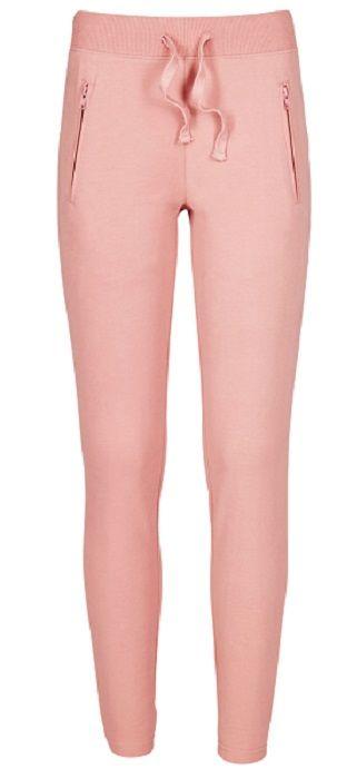 Comfy sweatpants voor stoere, trendy meiden!