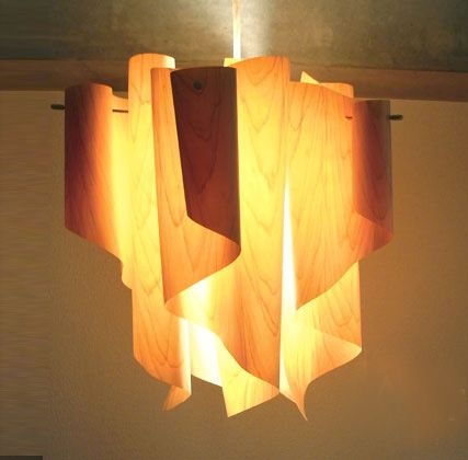 341 best Akari Light Sculptures images on Pinterest | Lamp design ...