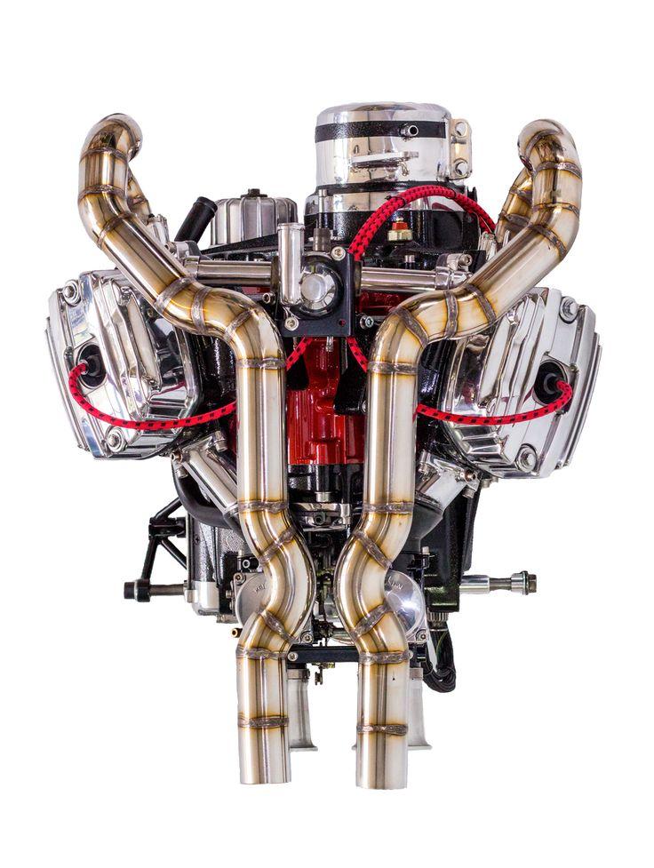 Honda+CX+500+Sport+by+ED+Turner+09.jpg (1160×1540)