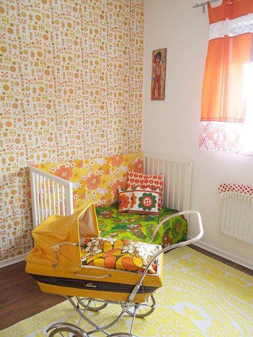 70s inspired bedroom 70s inspired flower power bedroom on discover 10013