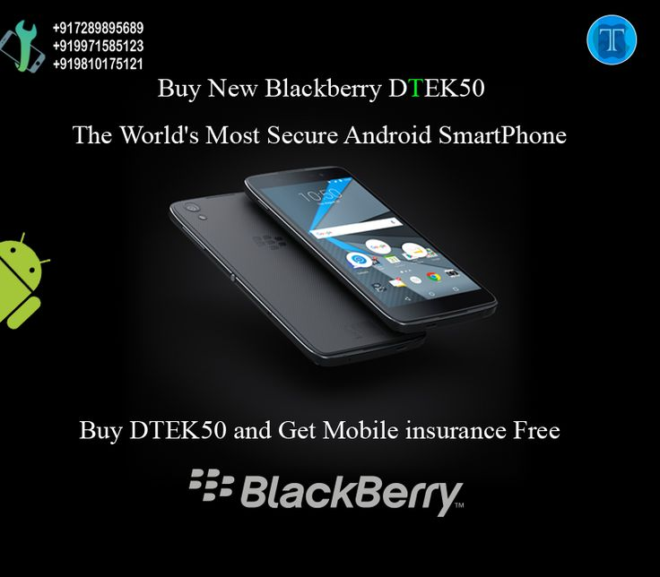 BB DTEK 50  BlackBerry has announced that it will no longer build smartphones itself. Phones with BlackBerry's branding will be designed, manufactured and marketed by partners while the company itself focuses on software. The last phones that BlackBerry itself launched were the DTEK50 and DTEK60, both based on Android and designed to appeal to buyers who don't necessarily want a physical keyboard, but value BlackBerry's business and security features.  #BB #DTEK60 #DTEK50