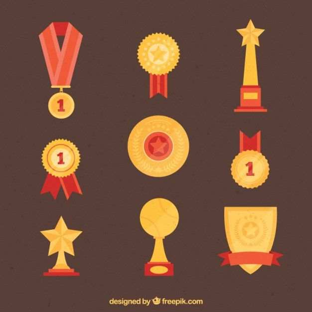 More than a million free vectors, PSD, photos and free icons. Exclusive freebies and all graphic resources that you need for your projects