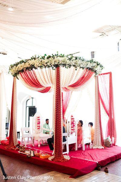 View photo on Maharani Weddings http://www.maharaniweddings.com/gallery/photo/88713
