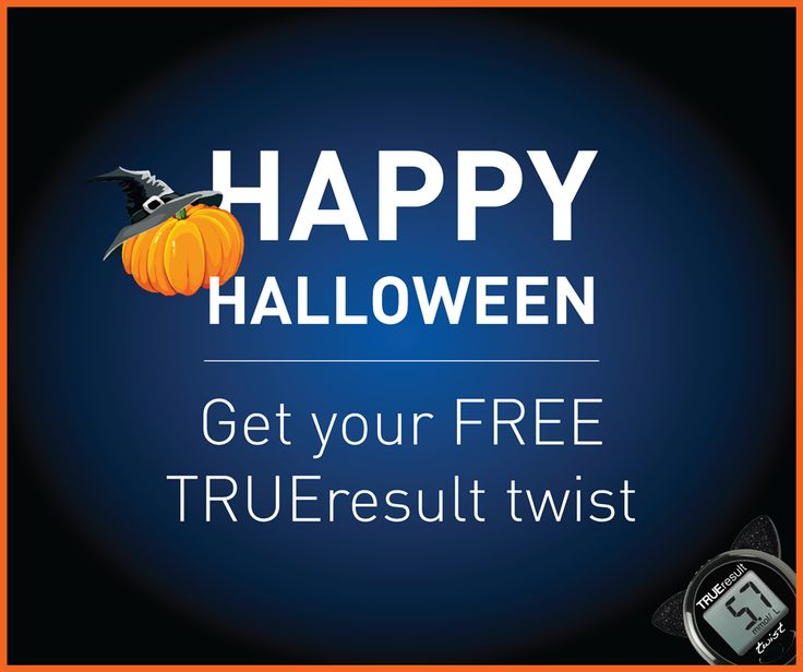 Get your *FREE TRUEresult twist, it's easy to carry while you are out and about.  It's also a fantastic spare #bloodglucosemeter #diabetes