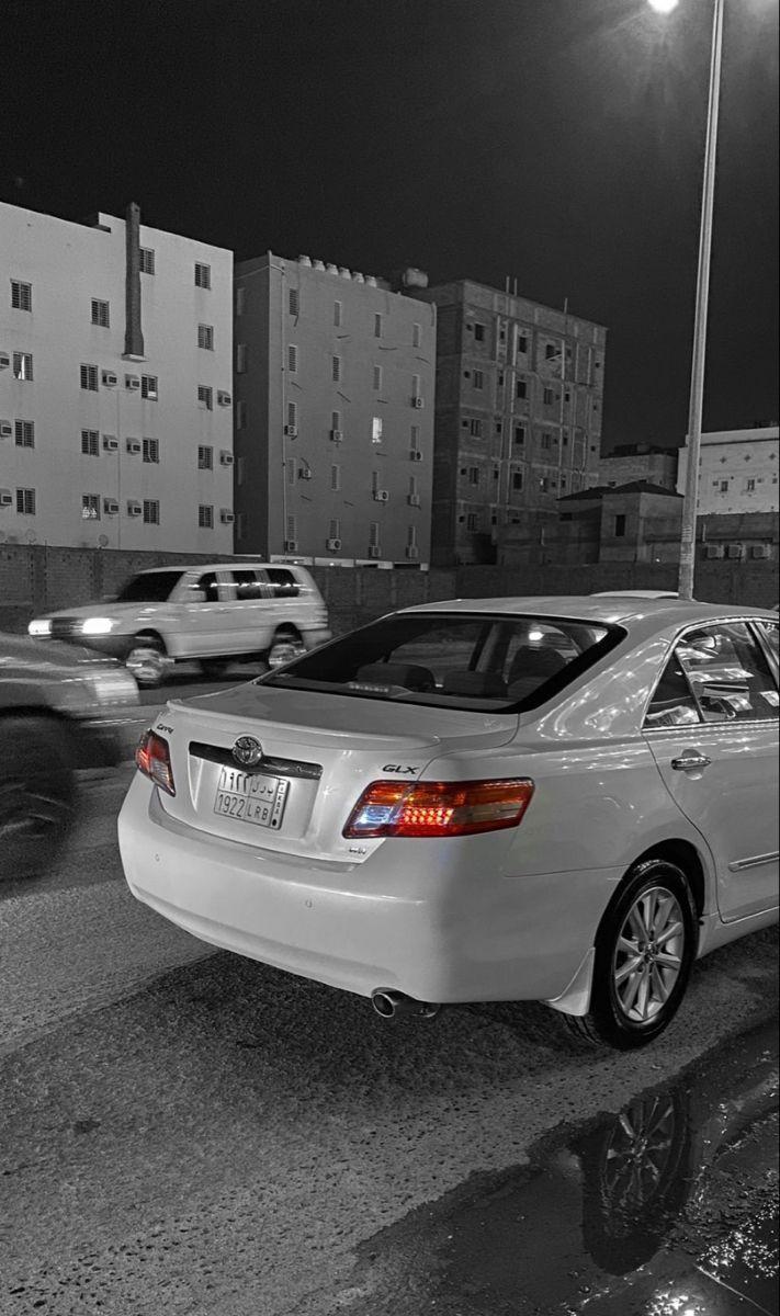 تصويري Bmw Car Car Bmw