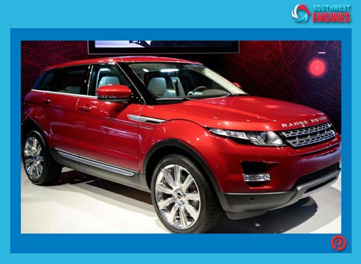new tech. Tata Cars http://a2zcarsinindia.blogspot.in/2014/02/upcoming-tata-car-ready-to-beat-sound.html
