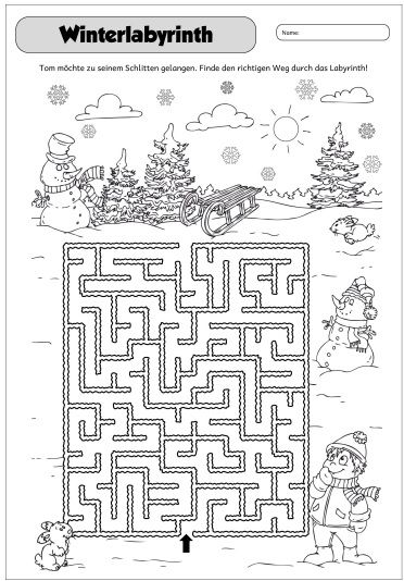 best 25  labyrinths ideas on pinterest