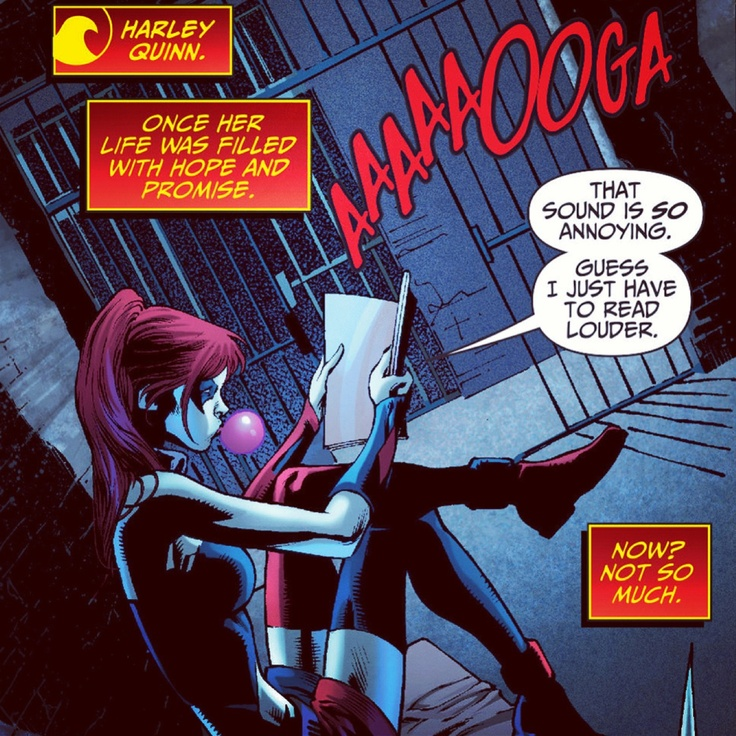 becoming batman paul zehr pdf
