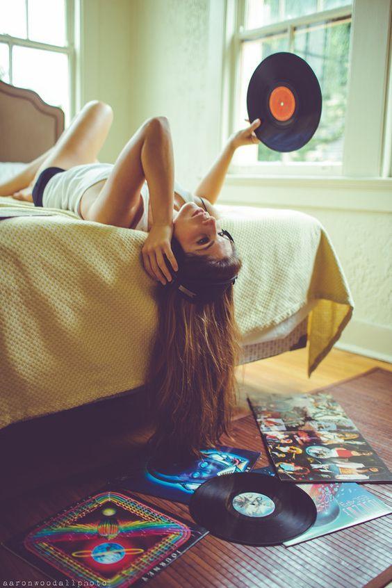 Listen To Music Tumblr