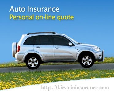 Car Insurance Quotes Florida Classy 13 Best Florida Auto Insurance Quotes Images On Pinterest  Autos . Inspiration Design