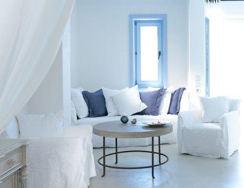 Google Image Result for http://1.bp.blogspot.com/-Z-JxyI3JeQw/T-JsLPY8pYI/AAAAAAAAkbY/LGPXfLOXouQ/blue-white-greek-decor.png
