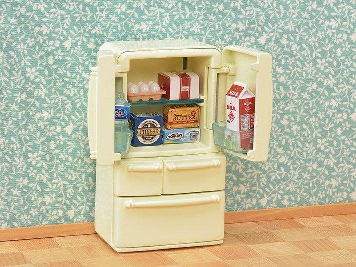 冷蔵庫セット(5ドア) - 2