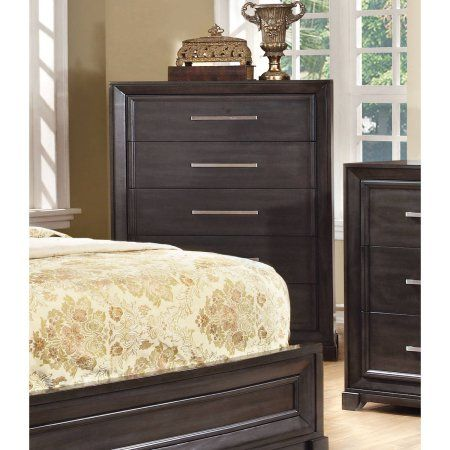 17 best ideas about transitional style 2017 on pinterest - Transitional style bedroom furniture ...