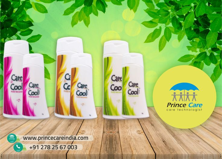 Care & Cool's cooling effect gives relief from #itching and #stinging sensation. Its bacteriostatic and antiseptic properties control bacterial growth and infection. #Care&Cool http://bit.ly/2hQK3P9