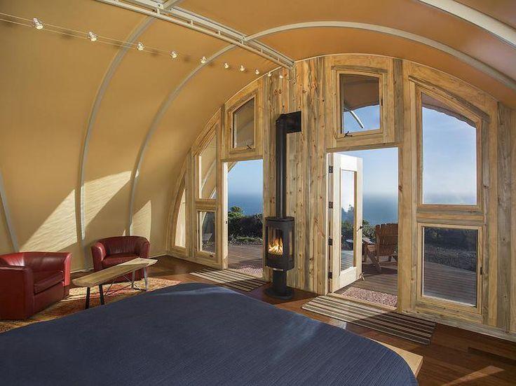 Amazing Luxury-Camping Retreats to Visit Across the Globe ...