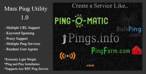 Mass Ping Script - free mass ping code, free mass ping php script, free mass ping tool, free mass ping tool code, free php script, mass ping code, mass ping php script, mass ping script, mass ping tool, mass ping tool code, mass ping tool php code, mass ping tool php script, php mass ping script, php script, php script mass ping, ping tool php, ping tool php code, ping tool php script http://masspingscript.wordpress.com/