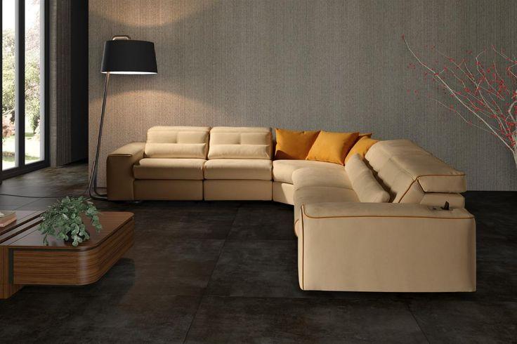 Sarnıç Köşe Koltuk.. Macitlerde sizlerle.. #macitler #modoko #masko #adana #marka #en iyi marka #tasarım #design #designer #corner seat #köşe koltuk takımları  #koltuk #köşe takımları