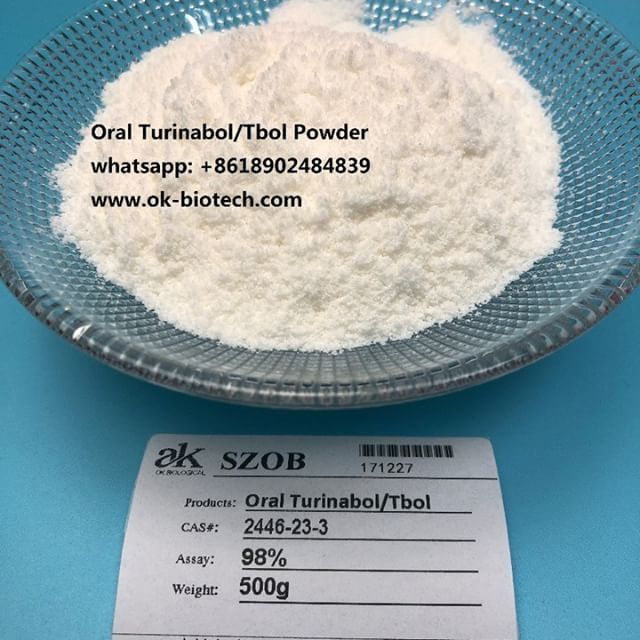 Oral Turinabol is, to some extent, enigmatic and prone to misunderstanding.It is not simply a tablet version of injectable Turinabol, or an alkylated version of it. Nor, despite claims, is it an anabolic steroid developed specifically for doping. That claim results from confusion with mestanolone.Structurally, it is Dianabol with an added chlorine at the -4 position, which has the predictable advantage of preventing aromatization.Caution must be taken however when trying to arrive at…