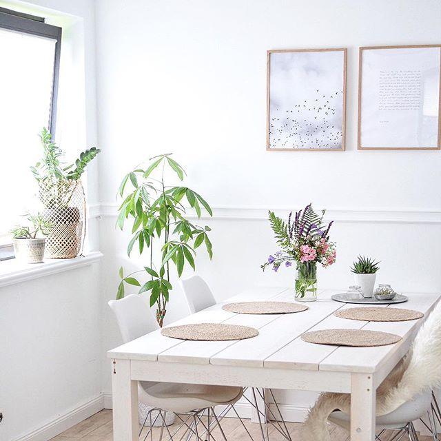 Wohnzimmer Ideen Skandinavisch Wohnen Deko