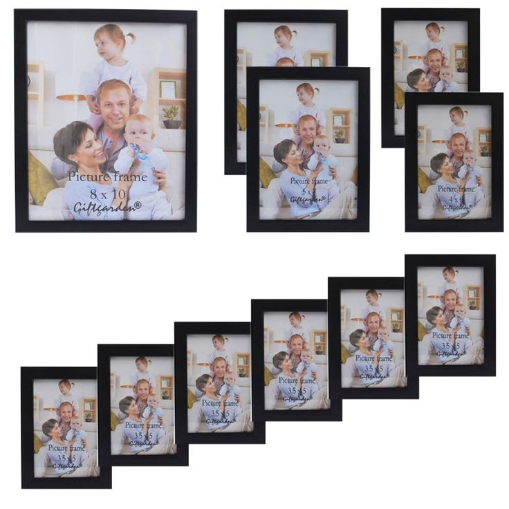44 best Picture Frame images on Pinterest   Friend gifts, Vintage ...