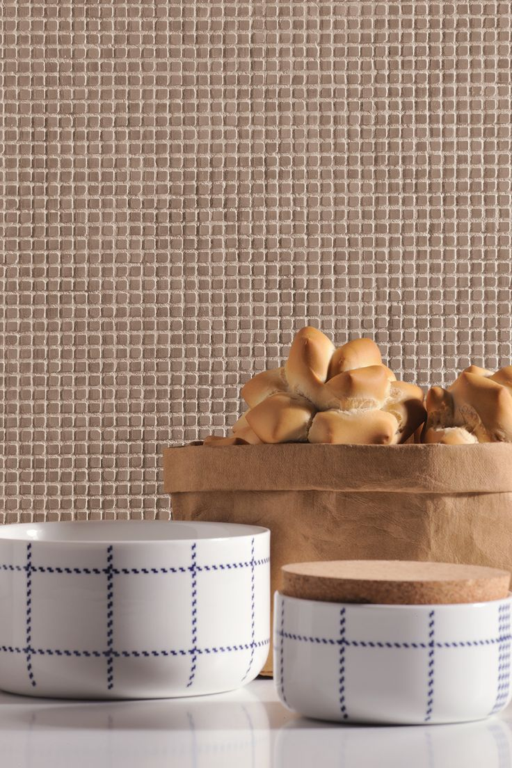85 best interiors images on pinterest studio design tiles and brix tile i frammenti claudio silvestrin design the smallest mosaic in the world floorinterior designoutdoor dailygadgetfo Images