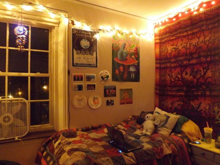 15 best Home Sweet Home! images on Pinterest | Bedroom ...