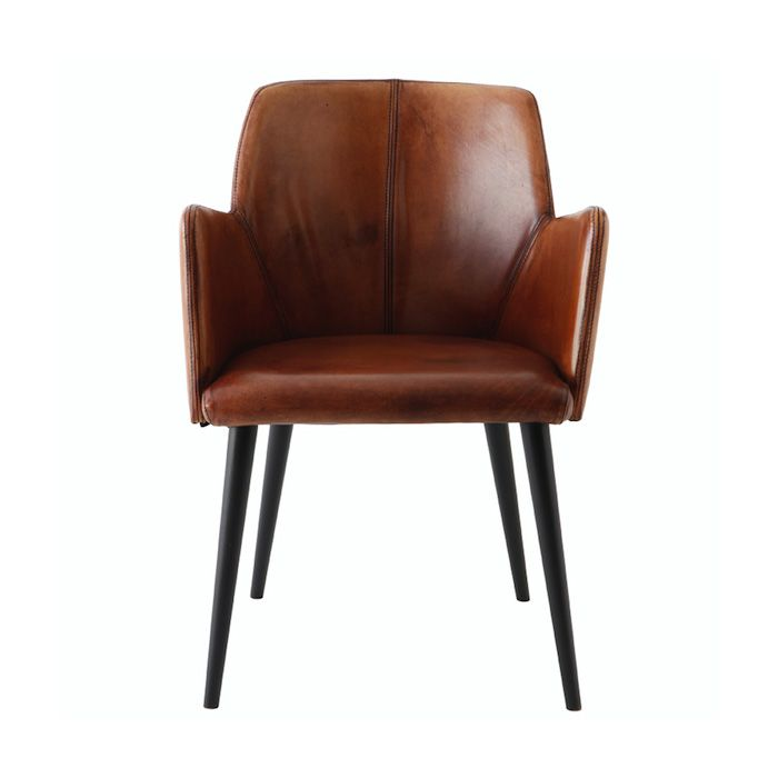 Dincont0289 S R7060 Dining Chairs For Sale Chair Dining Chairs