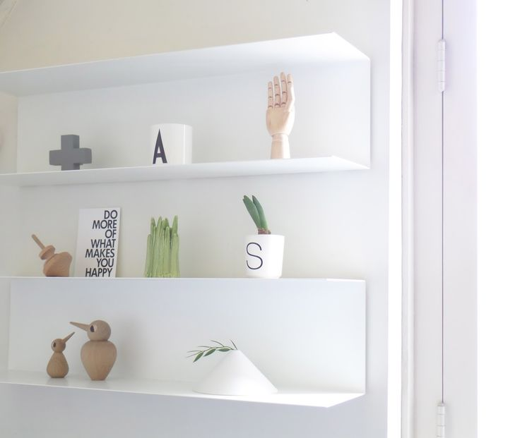 Inspiring Homes Alvhem Apartment In Linnestaden Nordic