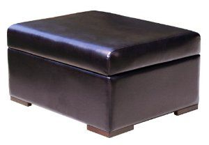 Converting Sofa Ottoman Guest Bed Frame
